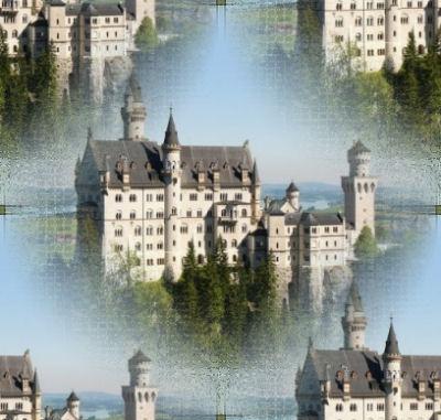 achter_kasteel