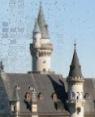 kasteel_skin