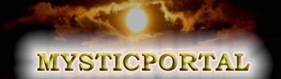 banner mysticportal…