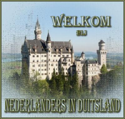 welkom_kasteel_2